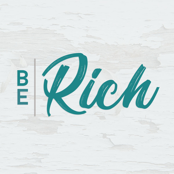 Be Rich 2018