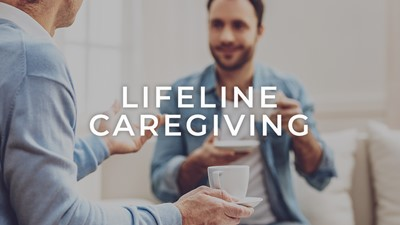 Lifeline Caregiving