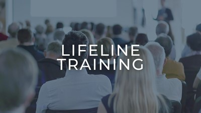 Lifeline Training