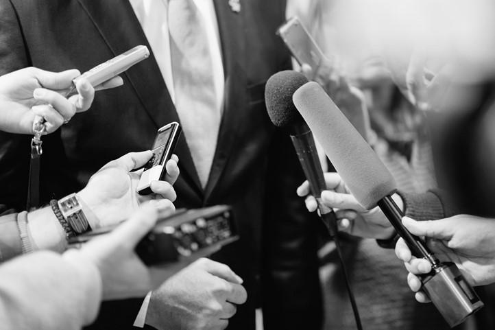 Sexism, Media, Politics: Another Revelation