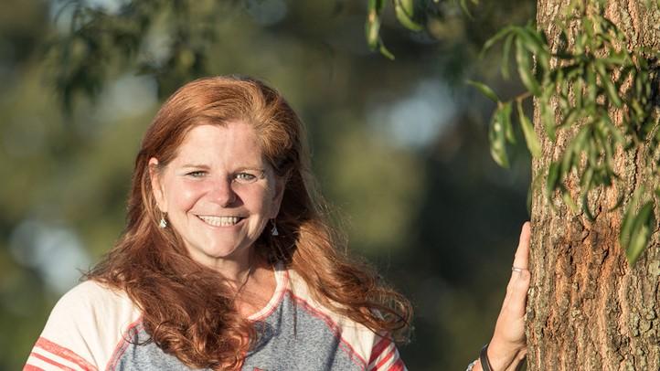 Celebrate Recovery: 'You Have No Idea the Compassion I've Felt'