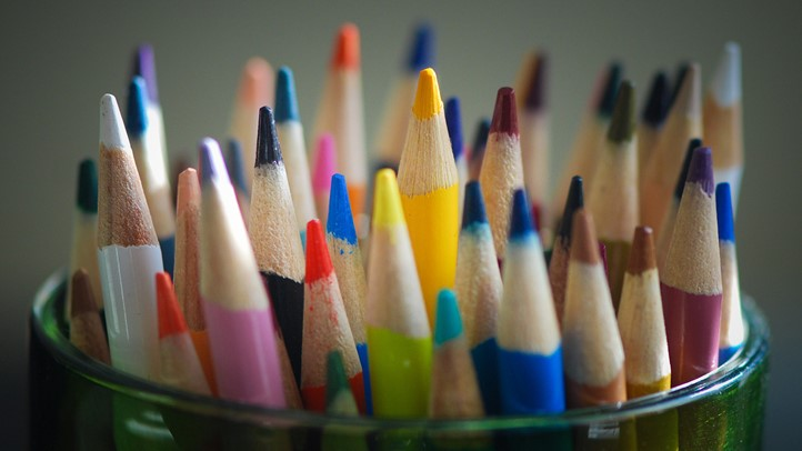 Don't Let Back-to-School Expenses Bust Your Budget